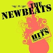The Newbeats Sing Hits - Volume 1 & Volume 2 Songs