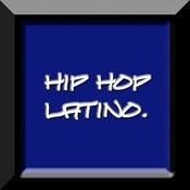 Hip Hop Latino...From The Block Songs