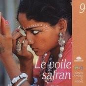 The saffron Veil Songs