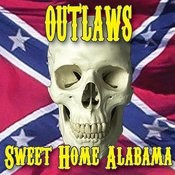 Sweet Home Alabama Songs