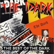 The Best Of The Dark Songs