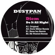Do It All Night - Single Songs