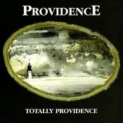 Totally Providence Songs