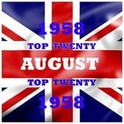 1958 August, UK Songs