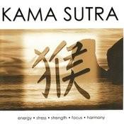 Kama Sutra Songs