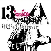 13 Crack Tracks Songs