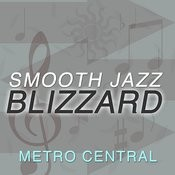 Smooth Jazz Blizzard Songs