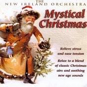 Mystical Christmas Songs
