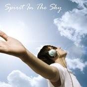Spirit In The Sky Songs