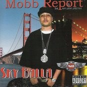 Mobb Report: The Affluent Lifestyle (Parental Advisory) Songs