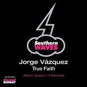 True Faith (Single) Songs