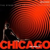 Chicago - The Musical Songs