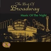 The Best Of Broadway Songs
