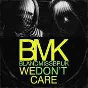We Don't Care (Tanimura Midnight Remix) Song