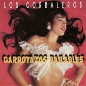 Garrotazos Bailables Songs