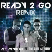 Ready To Go Songs