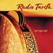 Temporal Songs