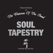 Soul Tapestry Songs