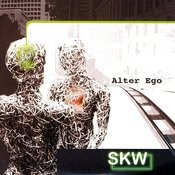 Alter Ego Songs