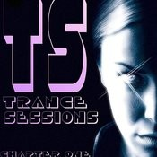 Trance Session Chapter 1 Songs