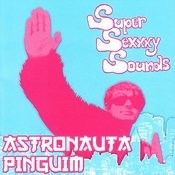 Supersexxxysounds Songs