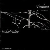 Udow: Timelines Songs