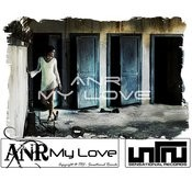 My Love (Vocal Mix) Song