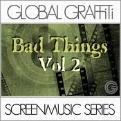 Bad Things 32 Song