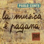 La Musica E' Pagana Songs