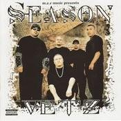 Season Vetz (Parental Advisory) Songs