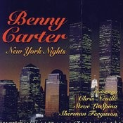 New York Nights Songs