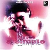 Pure & Simple Songs