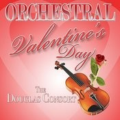 Orchestral Valentine's Day Songs