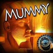 Mummy Songs