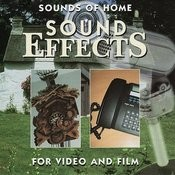 Sounds Of Home Songs