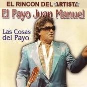 Las Cosas Del Payo Songs