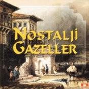 Nostalji Gazeller Songs