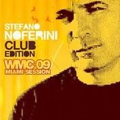 Club Edition Wmc 09 Songs