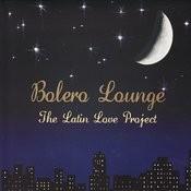 Bolero Lounge Songs