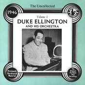 Duke Ellington & His Orchestra, Vol.1, 1946 Songs