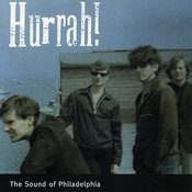 The Sound Of Philadelphia Songs