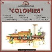 Colonies Songs