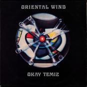 Oriental Wind Songs