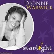 Starlight Song