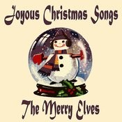 Joyous Christmas Songs Songs
