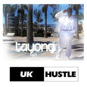 UK Hustle Songs
