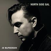 North Side Gal Songs