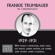 Complete Jazz Series 1929 - 1931 Songs