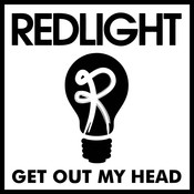 Get Out My Head Songs