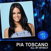 All By Myself (American Idol Performance) Songs